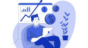 Como se Tornar Freelancer