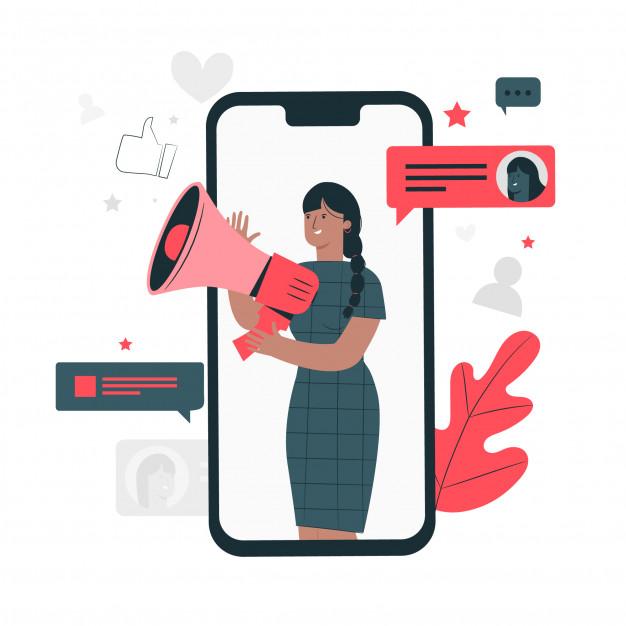 Como Anunciar no Instagram e Vender como Afiliado