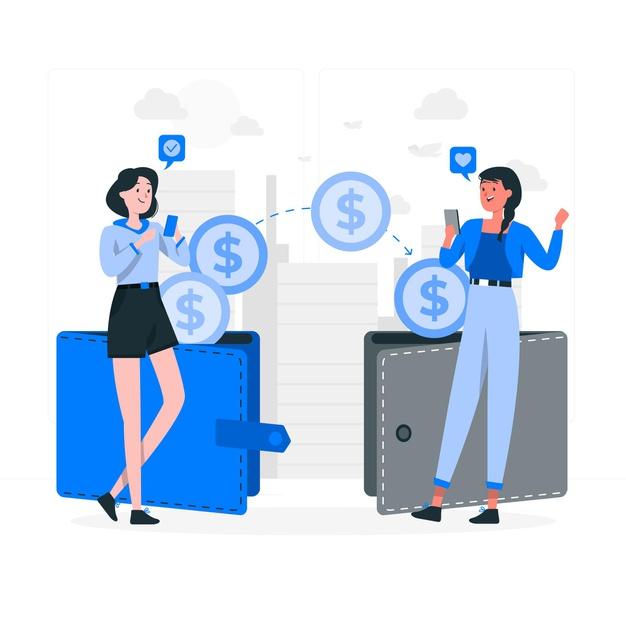 ganhar dinheiro na internet como afiliado