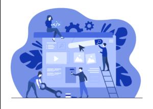 Como Começar do Zero um Negócio Digital