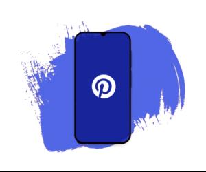 7 Passos para Vender no Pinterest