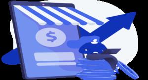 Como Fazer Vendas Online – 3 Dicas para iniciantes