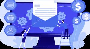 Como Ganhar Dinheiro com Email Marketing em 2021