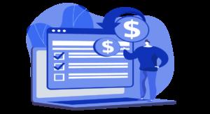 13 Sites para Ganhar Dinheiro